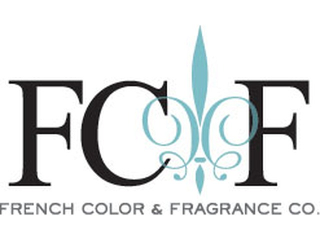 French Color & Fragrance Company