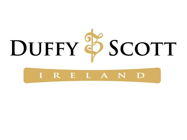 DUFFY & SCOTT Candlemakers Ltd