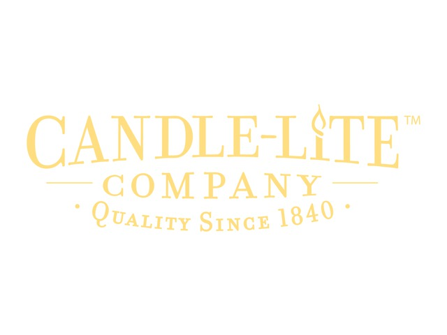 CL Products International dba Candle-lite Company